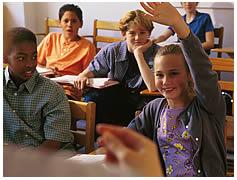 classromm.jpg