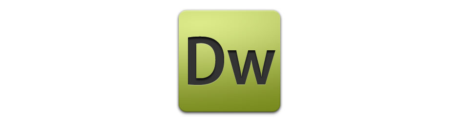 A Dreamweaver and CSS Primer