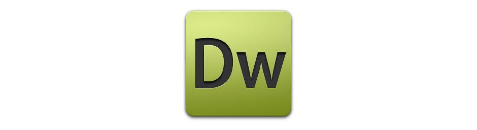 A Dreamweaver and CSS Primer