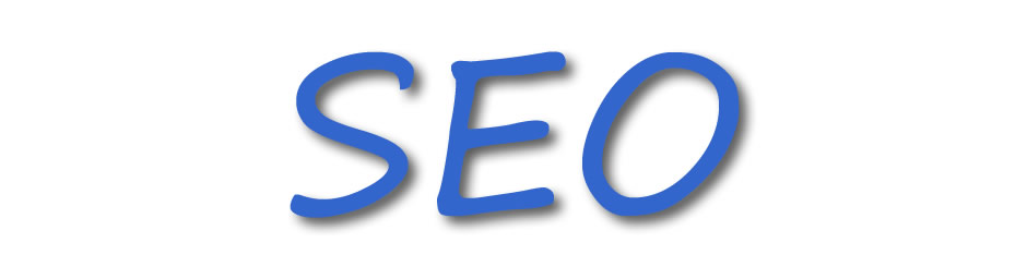 Domain Name an important piece of SEO