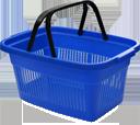 E-Commerce web design picture