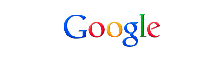 What is Google's PageRank and Why is it Important?