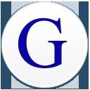 Google PageRank Checker Link Image