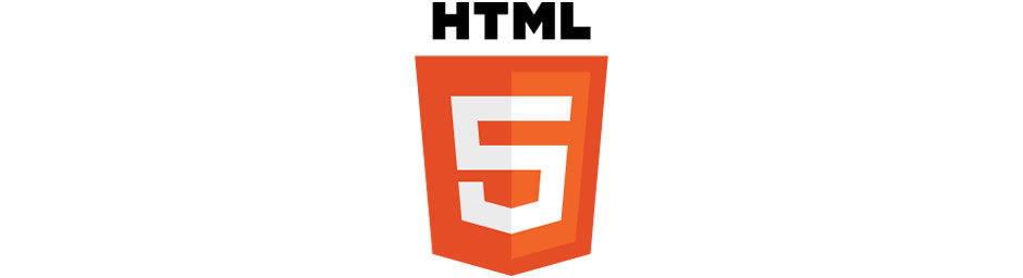 HTML 5 – What does it do for the Client?