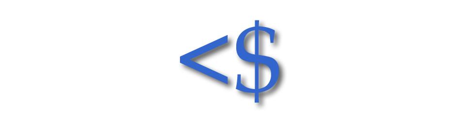 Lower price on Basic Internet Marketing Pack