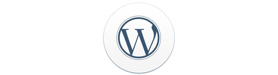 WordPress Copies Our Innovation