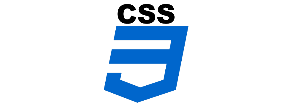 Why NOT to use Selectors to Apply CSS Styles
