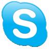 skype_96x96
