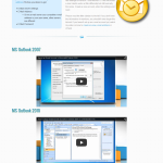 Firefox_Screenshot_2015-05-22T13-52-22.651Z