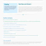 Firefox_Screenshot_2015-05-22T13-53-50.196Z