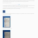 Firefox_Screenshot_2015-05-22T13-54-18.941Z