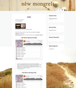 NewMongrels_Music_crop1