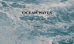 th_oceanwaves-overlay