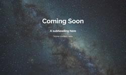 th_video_milkyway-overlay
