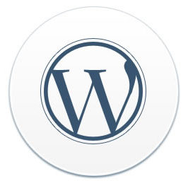 Discount Web Hosts to Avoid for WordPress