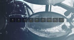 drums-sm