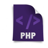 Getting a Gravatar with PHP